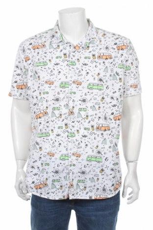 Мъжка риза Reserved