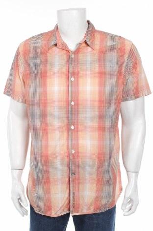 Мъжка риза Rocha.John Rocha