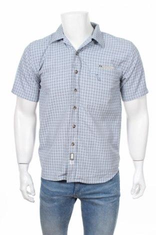 Мъжка риза Salewa