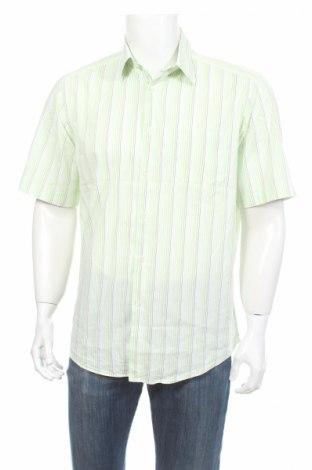 Мъжка риза Sarar