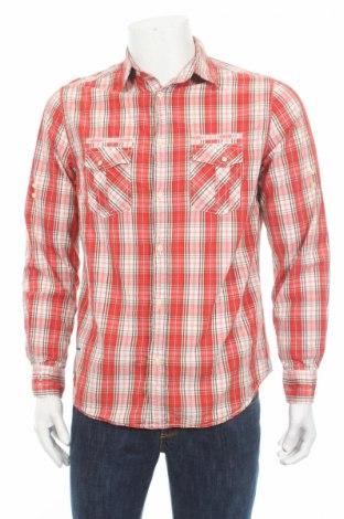 Мъжка риза Springfield