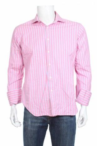 Мъжка риза T.M.Lewin
