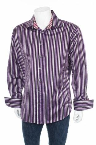 Мъжка риза Ted Baker