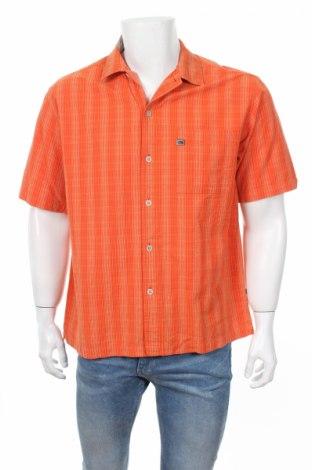 Мъжка риза The North Face