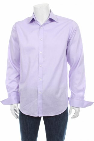 Мъжка риза Thomas Nash