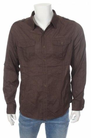 Мъжка риза Twenty One
