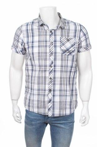 Мъжка риза Urban Surface