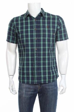 Мъжка риза Vans