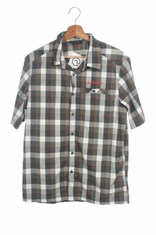 Мъжка риза Vaude