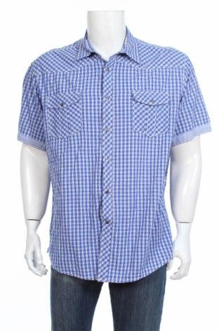 Мъжка риза Watson's