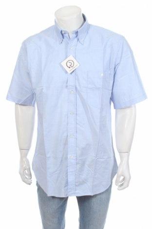 Мъжка риза World Of Basic