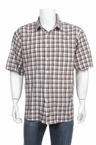 Мъжка риза Zab