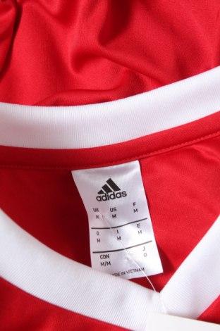 Мъжка спортна блуза Adidas