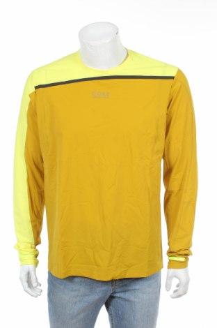 Мъжка спортна блуза Gore