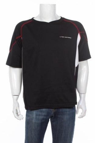 Мъжка спортна блуза Linea Primero