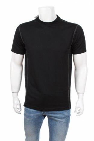 Мъжка тениска Active Wear