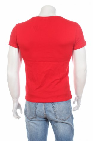 Férfi póló Adidas