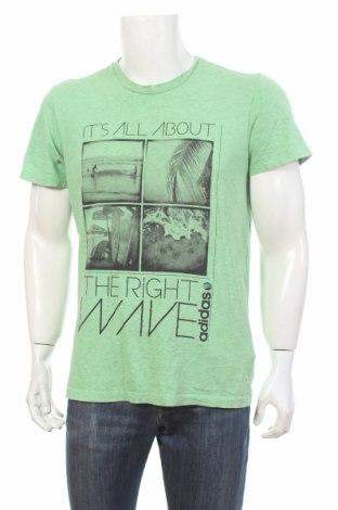 Мъжка тениска Adidas Neo