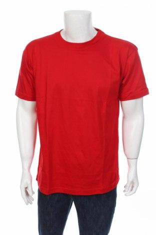 Мъжка тениска Bodytec