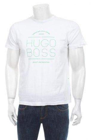 Мъжка тениска Boss Green