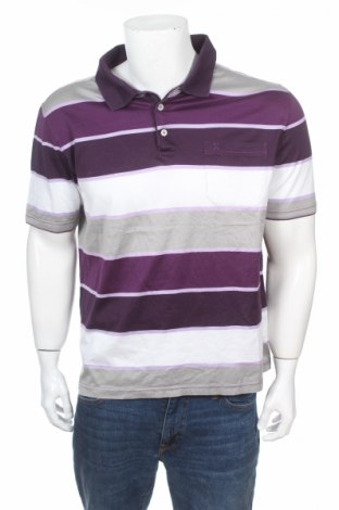 Мъжка тениска Brax