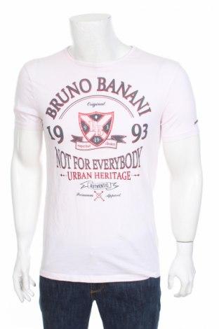 Мъжка тениска Bruno Banani