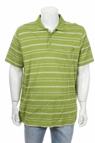 Мъжка тениска C.Comberti