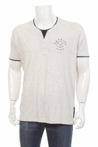 Мъжка тениска Capsize