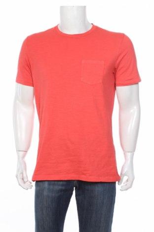 Мъжка тениска Celio