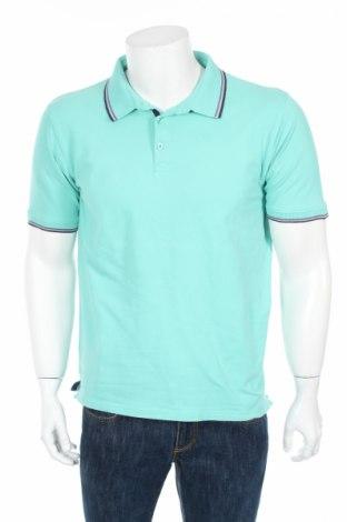 Мъжка тениска Commander