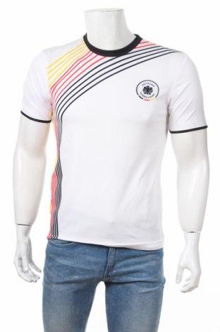 Мъжка тениска Dfb
