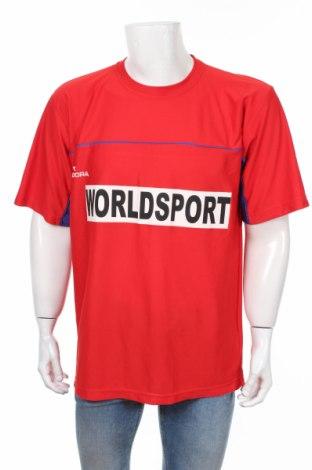 Мъжка тениска Diadora