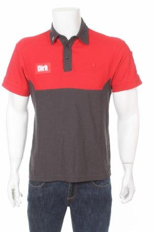 Мъжка тениска Dimensions