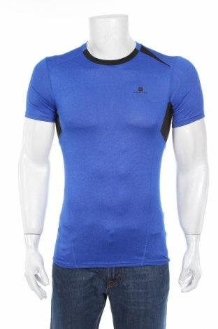 Мъжка тениска Domyos