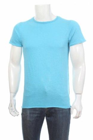 Мъжка тениска Dstrezzed