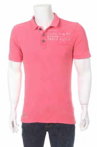 Мъжка тениска Gaastra