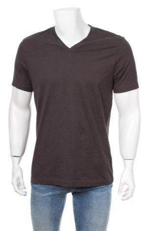Мъжка тениска Kariban