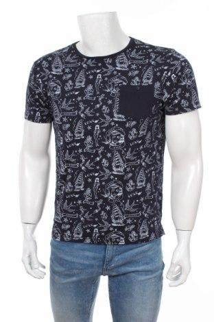 Мъжка тениска Kiomi