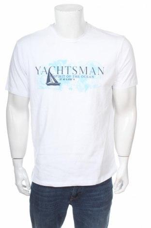 Мъжка тениска Lc Waikiki