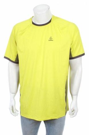 Ανδρικό t-shirt Loffler