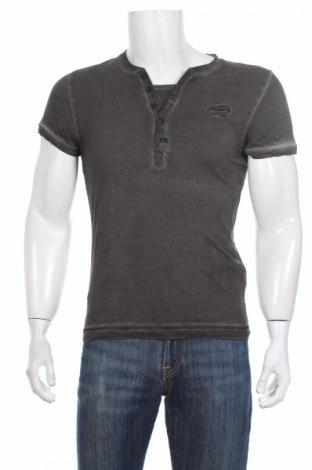 Мъжка тениска M.O.D