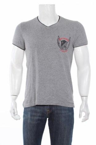 Мъжка тениска Matinique