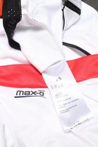 Férfi póló Max-Q