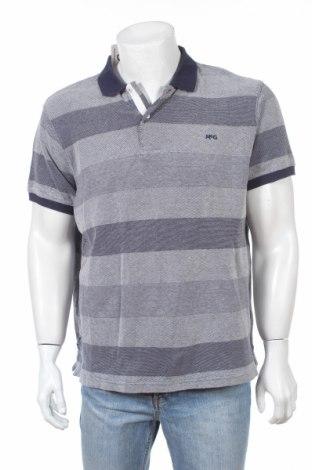 Мъжка тениска Mc Gregor