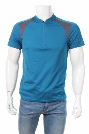 Мъжка тениска Mc Kinley