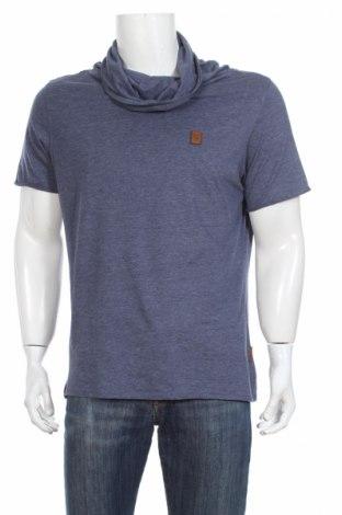 Мъжка тениска Naketano