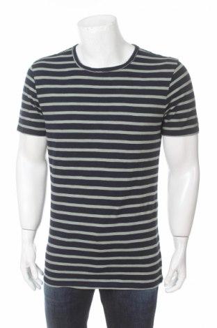 Мъжка тениска Nowadays