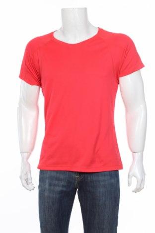 Мъжка тениска Nrg