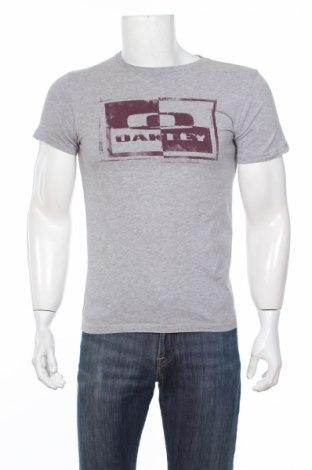 Мъжка тениска Oakley