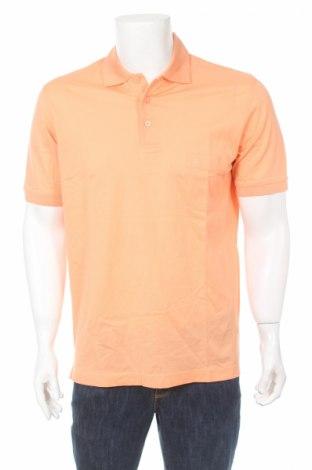 Мъжка тениска Olymp